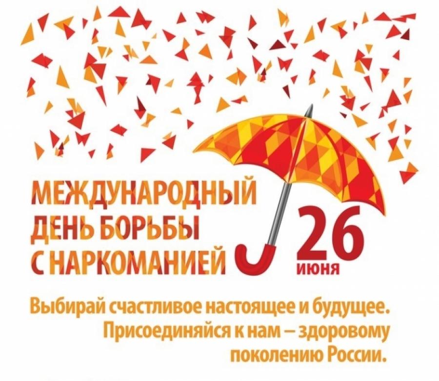 http://www.muzgb.ru/media/k2/items/cache/521289ed4ae90519ecbe7129a9121af6_XL.jpg